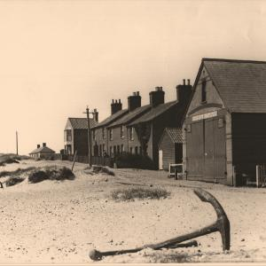 Sea-Row-and-Lifeboat-Shed-1900.jpg